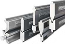 Press Brake Tooling Supplies