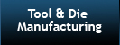 Tool and Die Manufacturing, Canada BC