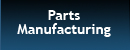 Parts Manufacturing, BC