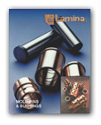 Anchor Lamina Mold Pins & Bushings Catalog