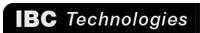 IBC Technologies