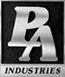 PA Industries